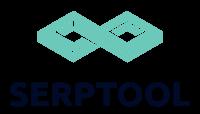 Serptool